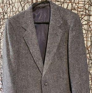 Vintage Givenchy blazer